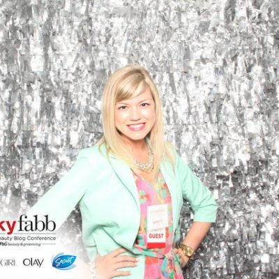 Lucky FABB Series: Day 1 Recap