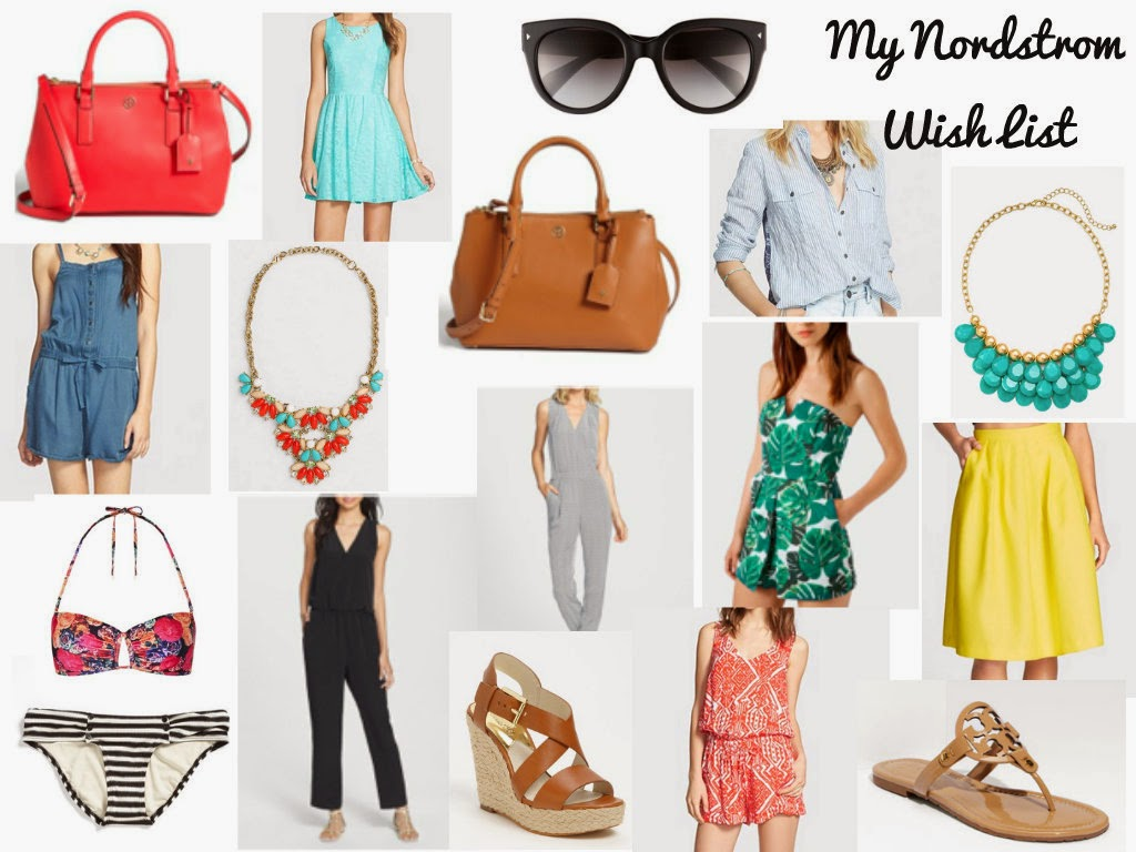 Giveaway | Win a $500 Nordstrom Gift Card!