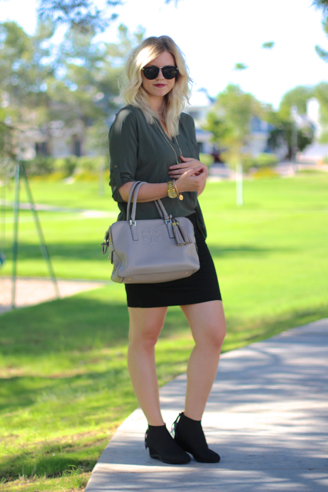 Bloggers Who Budget   Fall Trends for Less
