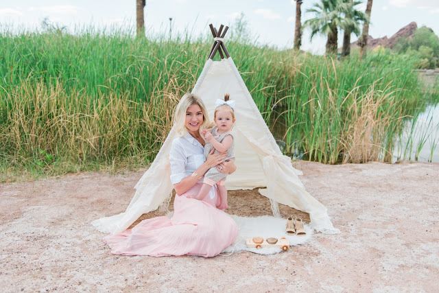 Motherhood   How To Live in The Moment
