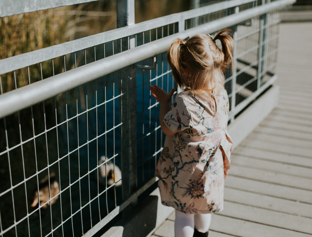 Seven Tough Questions Every Parent is Familiar With