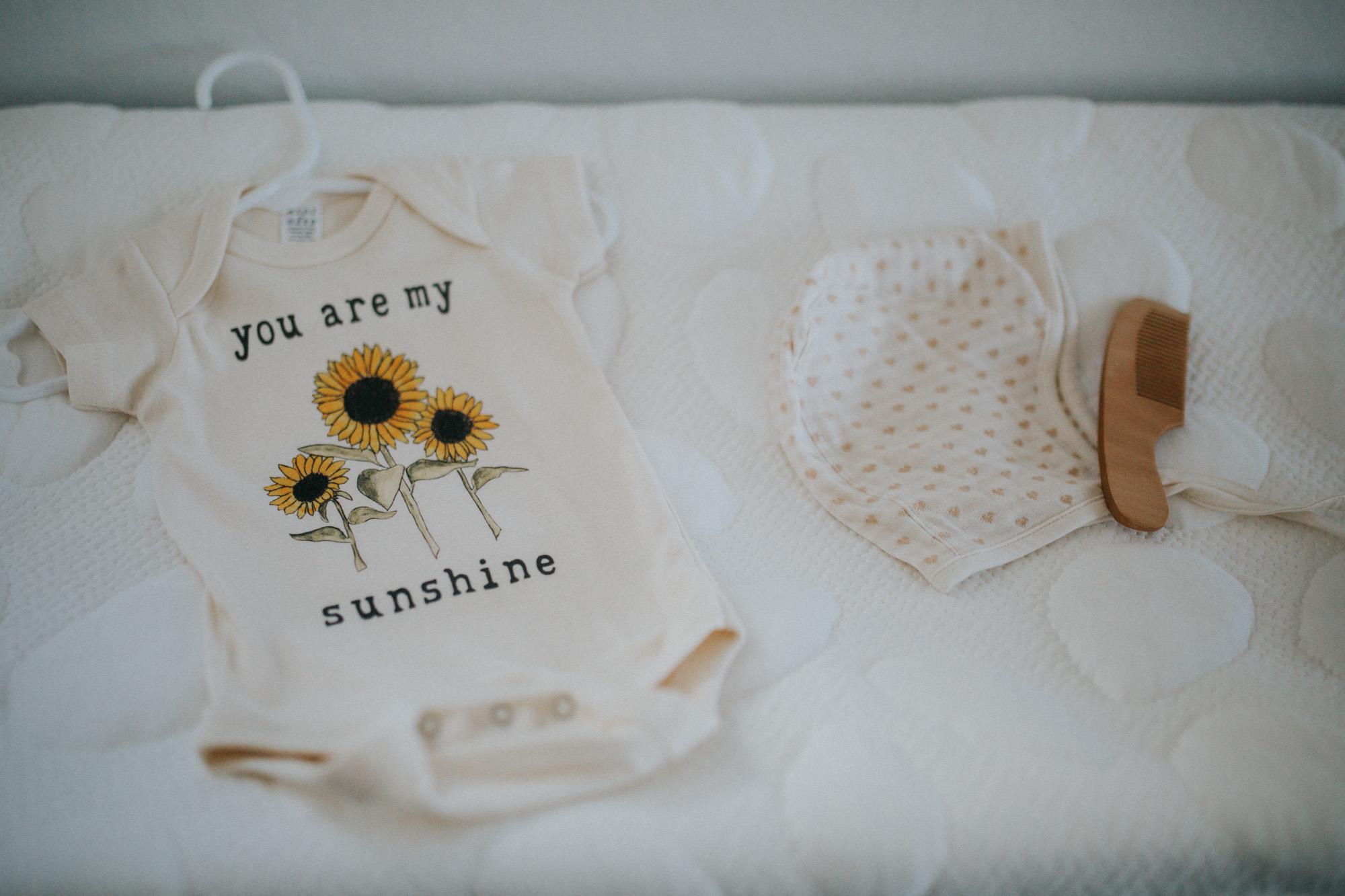 Nursery Progress Affordable And Stylish Crib And Dresser