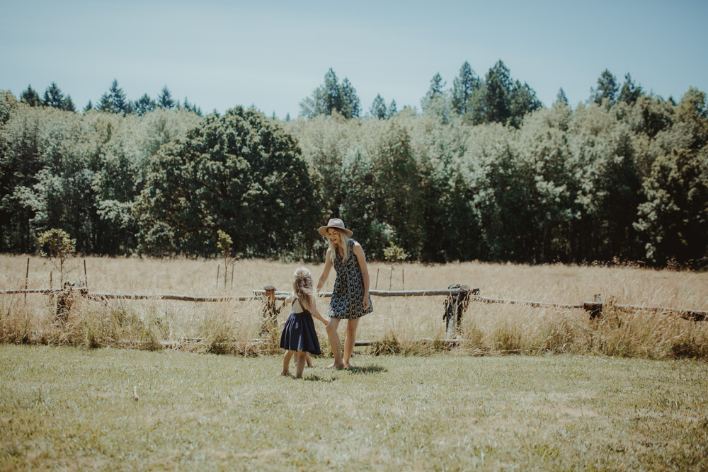 Tips for New Stay-At-Home Moms