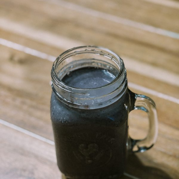 Our Everyday Smoothie Recipe