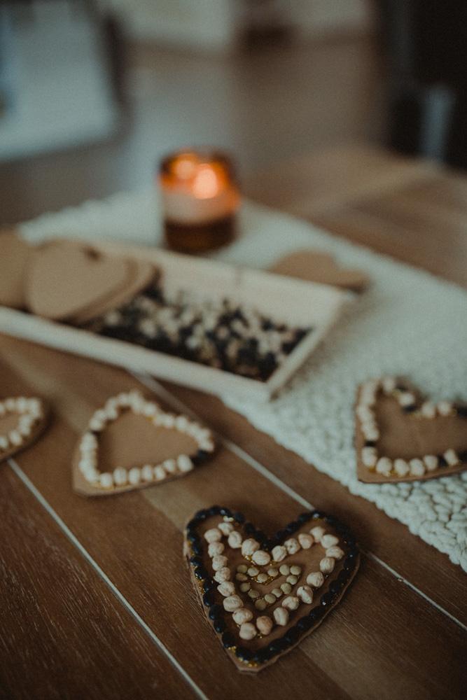 Ideas for Easy Homemade Valentines For Kids